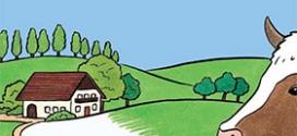 Livre de coloriage gratuit pour votre enfant