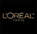 échantillons test de produits L'Oréal Paris