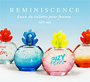 bon plan parfums rem
