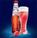 Bières 1664 Fruits Rouges gratuites