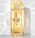 ÉCHANTILLONS 1 MILLION COLOGNE PACO RABANNE
