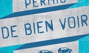 ATOL : Jeunes conducteurs = Paire de lunettes offerte