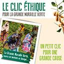 Jeu concours Klorane + Solidarité écologique