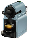 bon plan machine Krups Nespresso