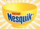 Bols Nesquik gratuits