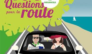 Code de la route : Révisez gratuitement vos connaissances