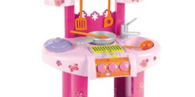 jeux de cuisine 2015