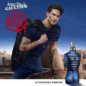 30 parfums et 10 accessoires Jean Paul Gaultier à gagner