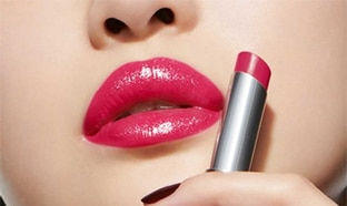 Échantillons gratuits de palette Dior Addict Stellar Shine