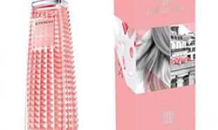 30 parfums Live Irrésistible et du maquillage Givenchy à gagner