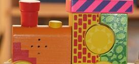 Codes avantages Vertbaudet : Jouets enfants offerts