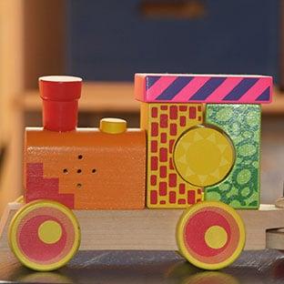 Codes avantages vertbaudet jouets enfants offerts - Code vertbaudet livraison gratuite ...