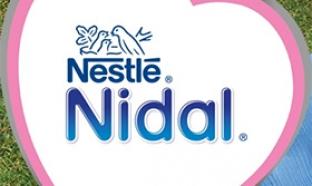 Test Nestlé Nidal gratuit