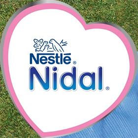 Grand test gratuit Les Initiés : Laits infantiles Nestlé Nidal