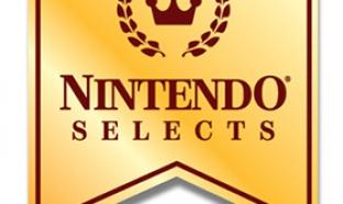 Nintendo 3DS Selects : Bon plan jeux moins chers dès 17.90€