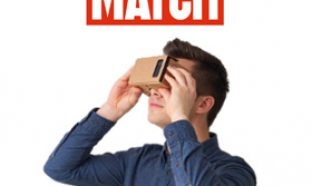 Visionneuse Cardboard gratuite
