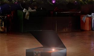 Jeu Orange : 5000 boîtes cadeau Emotion Capture à gagner