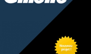 Test de produit Gillette avec TRND : 2000 colis gratuits