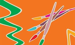 Livre de coloriage gratuit : Je colorie l'Europe