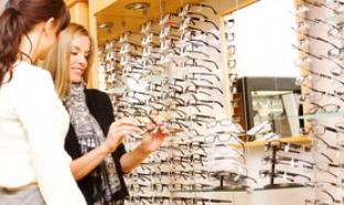 Actu : Des lunettes bientôt gratuites avec l'offre Prysme