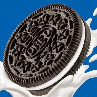 Bon de réduction : 2 paquets de biscuits Oreo gratuits