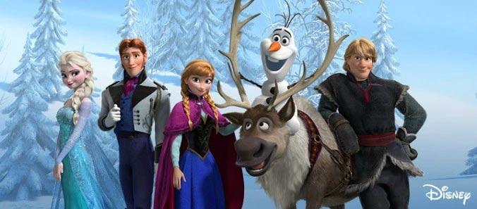 Jeu instants gagnants 1088 lots la reine des neiges gagner - Jeu la reine des neiges gratuit ...