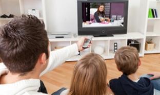 Plus de TV dès le 5 avril 2016 ? Récepteur TNT HD pas cher à 19.90€