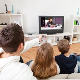 plus de tv d s le 5 avril 2016 r cepteur tnt hd pas cher. Black Bedroom Furniture Sets. Home Design Ideas