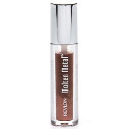 Testez le gloss Color Stay de Revlon : 350 gratuits
