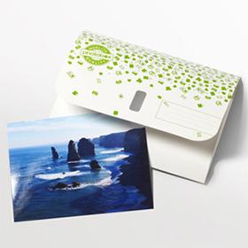 Photobox : 50 tirages photo gratuits + livraison gratuite