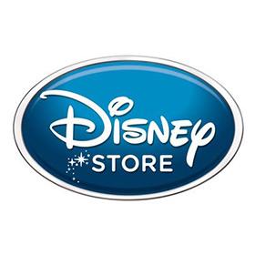 Offres magiques Disney : Promos Peluches, Reines de Neiges …