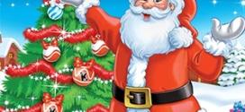 Concours calendrier de l'Avent Kinder Noël 2019 : 524 lots