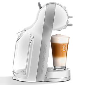 1500 machines à café Dolce Gusto Mini Me à gagner