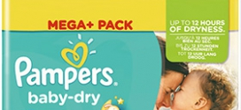 Promotions couches pampers chez carrefour 50 de r duction - Bon de reduction couches pampers a imprimer ...