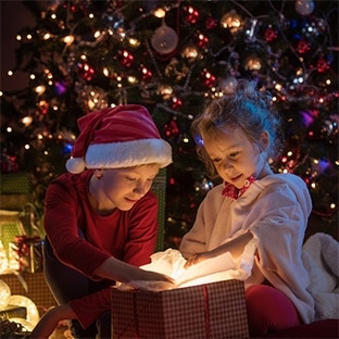 Promo Amazon Noël : Déstockage de jouets (jusqu'à -50%)