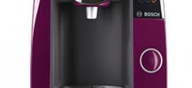 Bon plan : Machine Tassimo gratuite pour l'achat de boissons