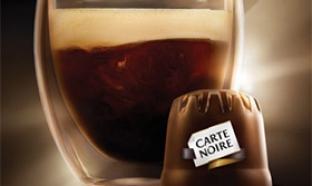 Capsules espresso Carte Noire gratuites