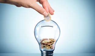 1 million d'ampoules LED gratuites offertes avec EDF