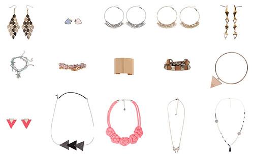 Exemples de cadeaux offerts (sans minimum d'achat !)