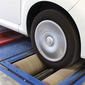 Cteasy.com : Contrôle technique voiture pas cher dès 1€