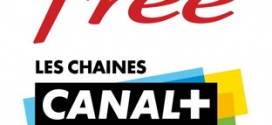 Free box TV : Le bouquet Canal+ gratuit en clair – 2018