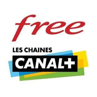 Free box TV : Le bouquet Canal+ gratuit en clair – 2019