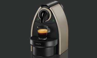 Machine Nespresso : 30€ ou 50€ de réduction = Krups à 29€ !