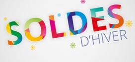 Soldes hiver 2018 : Bons plans, boutiques et codes promo