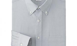 UNIQLO : 1 chemise gratuite contre 2 usagées