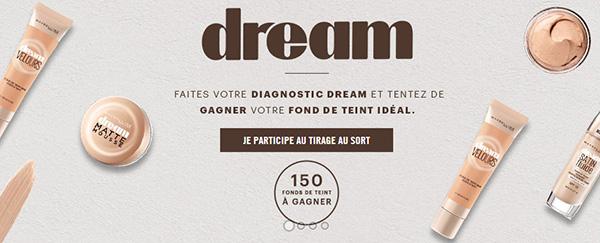 dream_maybelline