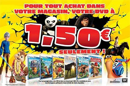 Opération DVD chez Auchan (DreamWorks et compagnie)  Dvd_auchan_dreamworks
