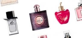 FIFI Awards : 500 Fifibox remplies d'échantillons de parfums
