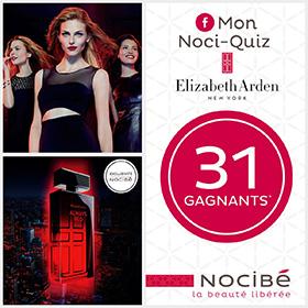 Arden Nocibé Parfums Elizabeth Gagner 32 Avec À DHWeE29YI