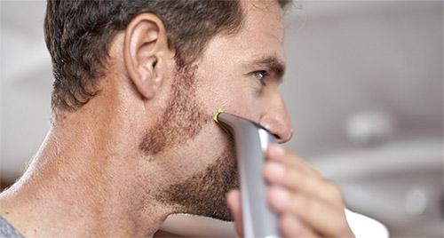 360 rasoirs Philips OneBlade Pro gratuits à tester